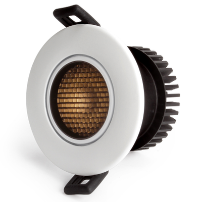 DG series LED down light