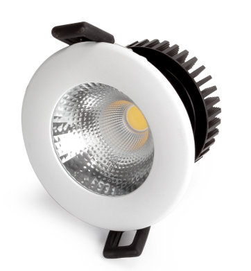 DF series LED down light